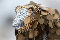 Lion sculpture finished 018 - Copy