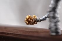 Lion sculpture finished 021 - Copy