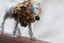 Lion sculpture finished 040 - Copy