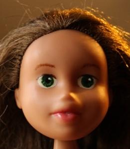 doll 1 b