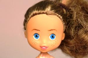 Doll 12 B