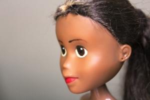 Doll 16 B1