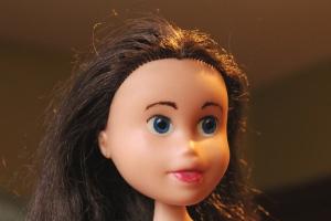 Doll 2 b