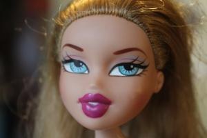 Doll 6 A