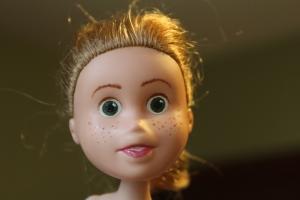 Doll 6 B1