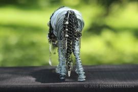 Sculptures 078 - CR