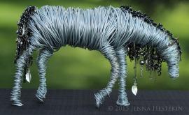 Sculptures 080 - CR