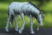 Sculptures 081 - CR