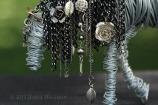 Sculptures 088 - CR