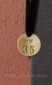 024 CR 1