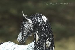 Andalusian 14