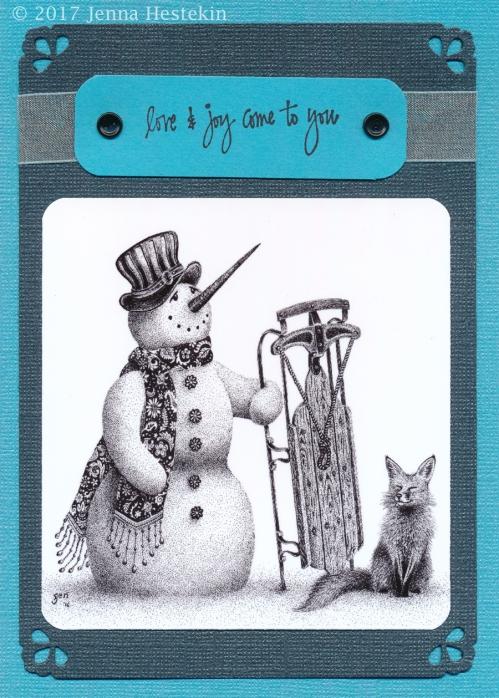 Snowman Front - Blue CR.jpg